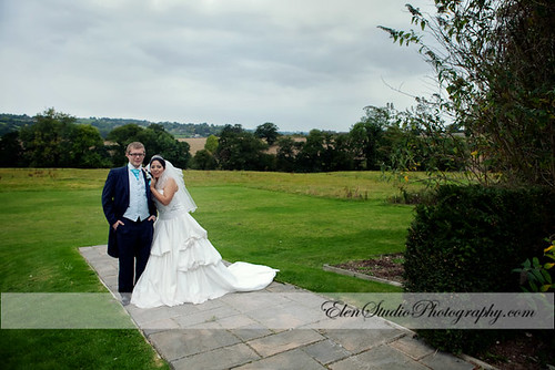 Shottle-Hall-Wedding-D&G-s-Elen-Studio-Photography-web-027