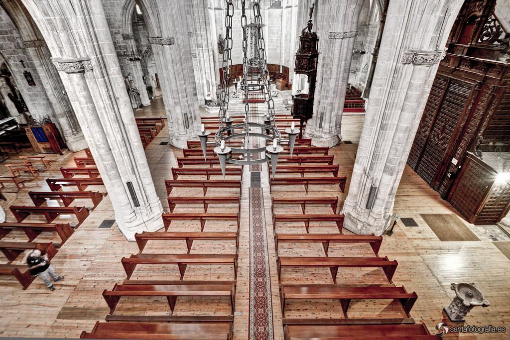 iglesiaSantaMaria-05