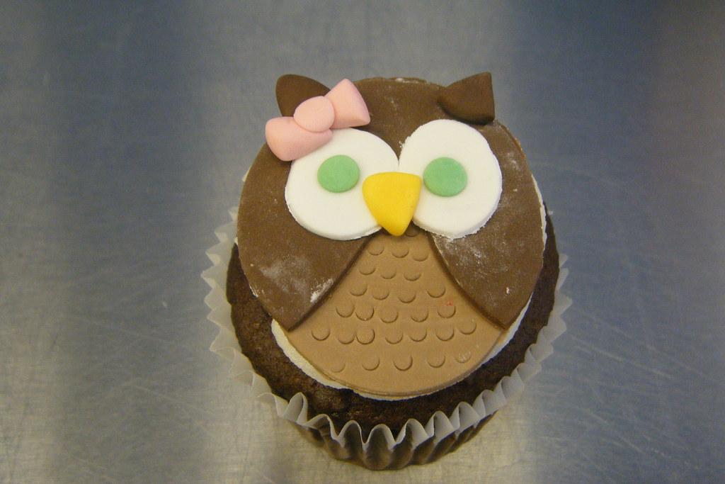 ... Chocolate Amaretto Cake Blackberry And White Chocolate Layer Cake