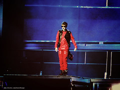 Justin Bieber - My World Tour/Z Festival (SP/Brasil - 09.10.11) (bonifhiago) Tags: world show justin brazil canada festival brasil do cobra tour 10 11 cine sp 09 wanted z paulo so extra estdio fever starship morumbi the bieber my