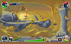 worms_crazy_golf_psn_screen_pirate_cavern_12