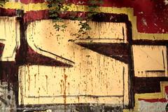 Graffitti (Miriam Daepp) Tags: barcelona city urban london reflections germany switzerland losangeles citylife streetphotography istanbul lausanne venicebeach bern duesseldorf cityscenes gehryhouse gehryarchitecht