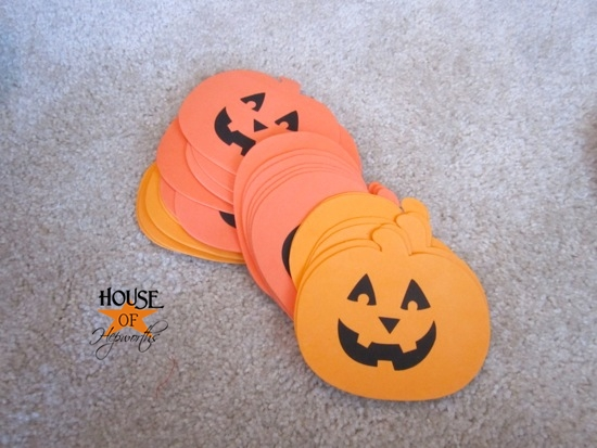 Dollar_Tree_Halloween_Decor_HoH_16