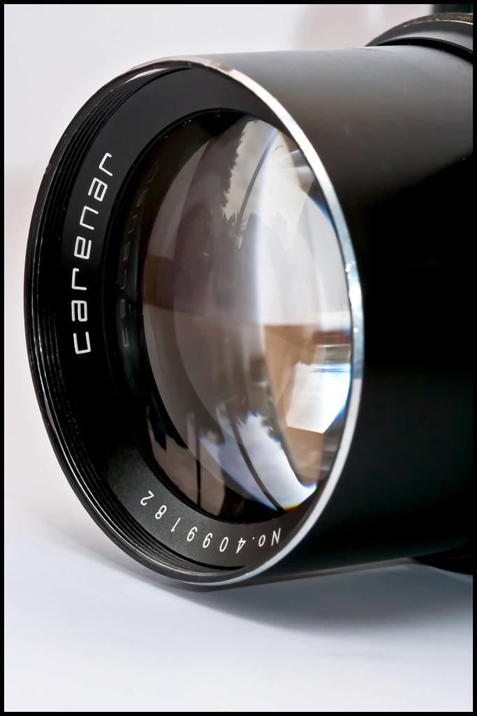 Old Camera gear
