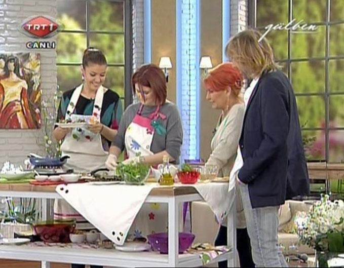 Trt-Gülben (21.02.2011)