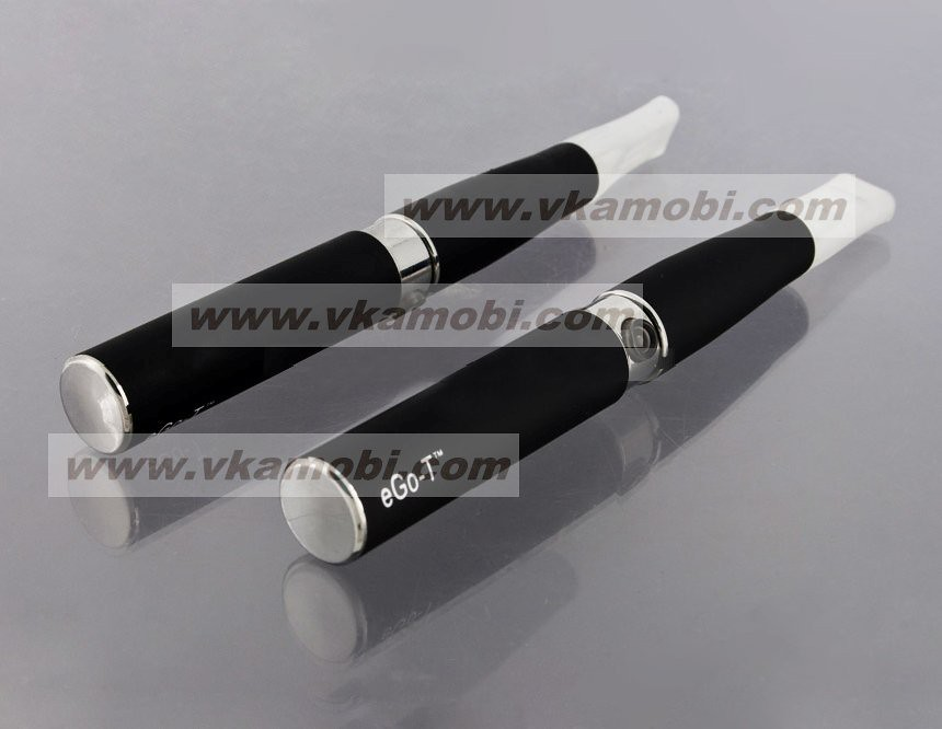 SL0004 Rechargeable Filter Electronic Cigarette Kit