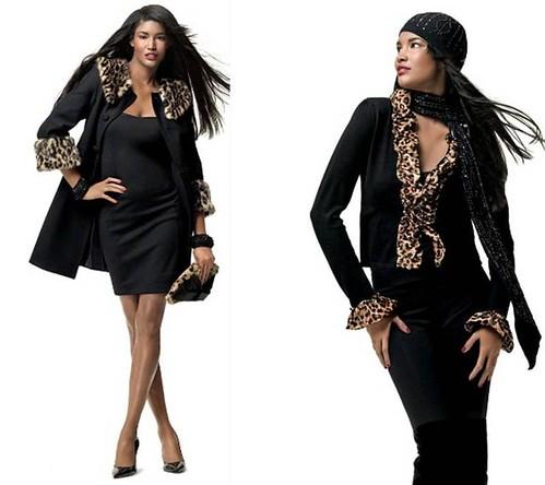 Sessilee-Lopez-supermodelo-americana