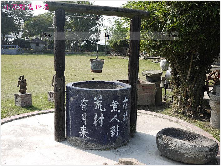 新港頂菜園 (1).JPG
