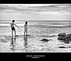 Harmony (WhiteKroko) Tags: trip travel sea vacation sky blackandwhite bw mer holiday reflection travelling tourism monochrome asian fun couple indianocean monotone tourist reflet ciel traveling mauritius visiting bnw asiatique photooftheday flickrpassport ilemaurice mytravel ocanindien flickrgood flickrtravel flickrbw bwcrew monoart flickrblackandwhite bwwednesday dblringexcellence tplringexcellence bwphotooftheday bwlover eltringexcellence bwstylesgf igersbnw iroxbw bnwsociety bwsociety tflers bwstyleoftheday igtravel monochromaticnoir fineartphotobw flickrtraveling flickrgo flickrpickbw