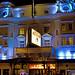 Apollo Theatre_6