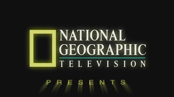 国家地理频道纪录片《中国的智能大厦》下载