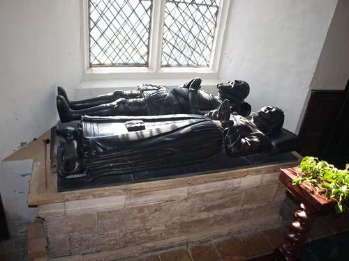 William Poley 1587 (1)
