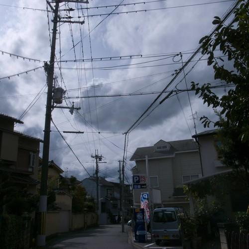 2011-10-22の空