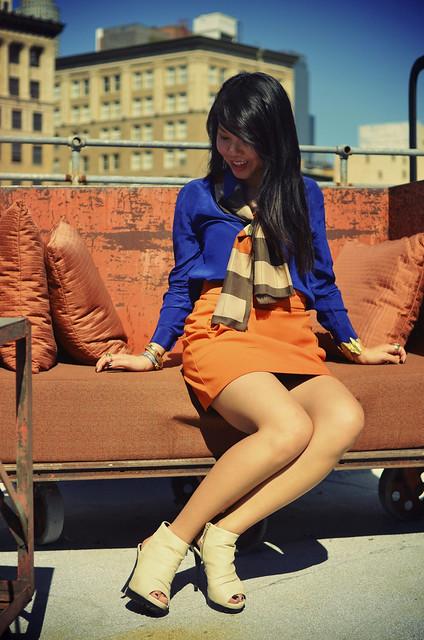 Blue-Orange2
