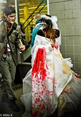 Toronto_Zombie_Walk_46 (Pardon The Lens) Tags: toronto ontario canada halloween dead scary blood nikon zombie makeup brains gore undead downtowntoronto zombiewalk torontozombiewalk tzw nikond90 102211 zombiewalktoronto braindrive torontozombiewalk2011 oct2211 tzw11 tzw2011