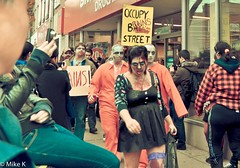 Toronto_Zombie_Walk_65 (Pardon The Lens) Tags: toronto ontario canada halloween dead scary blood nikon zombie makeup brains gore undead downtowntoronto zombiewalk torontozombiewalk tzw nikond90 102211 zombiewalktoronto braindrive torontozombiewalk2011 oct2211 tzw11 tzw2011
