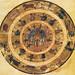 (sin fecha)-astrologÍa-nodos-elementos