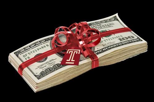 temple-money