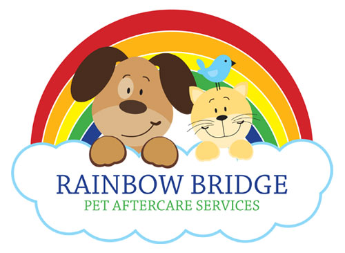 Rainbow Bridge Pet Aftercare Services