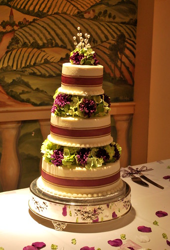 wedding cake bakeries in indianapolis wedding cake gallery simply perfection cakes 21834