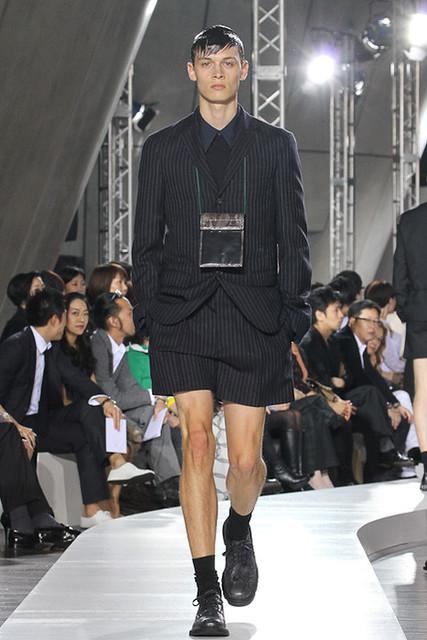 SS12 Tokyo Jil Sander002_Maxim(Fashionsnap)