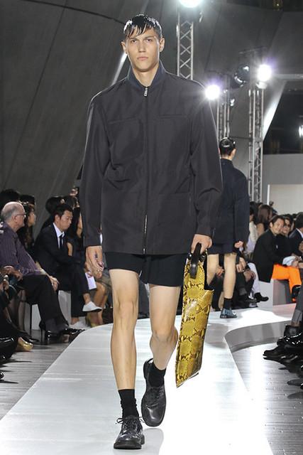 SS12 Tokyo Jil Sander019_Takeshi Mikawai(Fashionsnap)