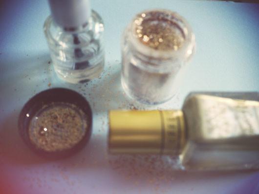 glittertips2