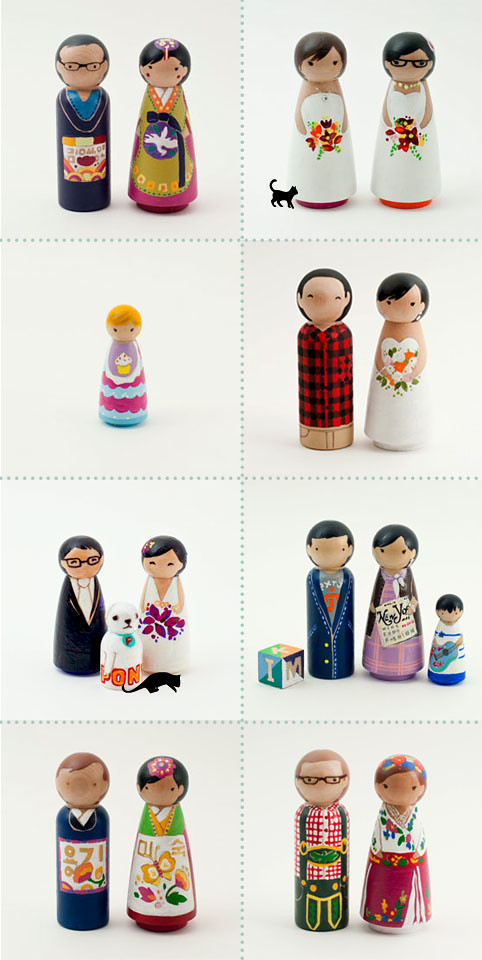 http://www.lilcaketoppers.com/