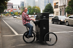 Dezy Walls - the Pianobike kid-14