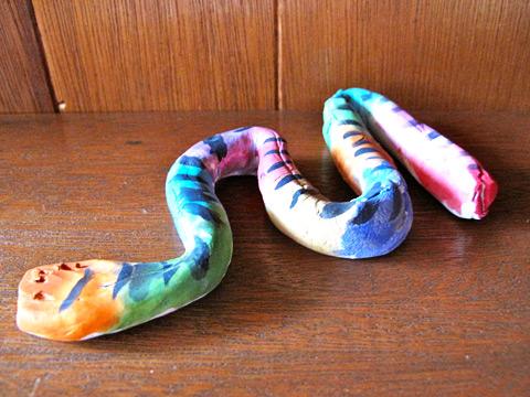 snakebyc-1011