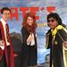 TATE'S Wizard Halloween Tent Sale