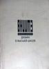 Дизайн в высшей школе // Сер: Библиотека дизайнера.- М: ВНИИТЭ,1994 / Коллективная монография / Серов С.И. Австралийская школа дизайна.