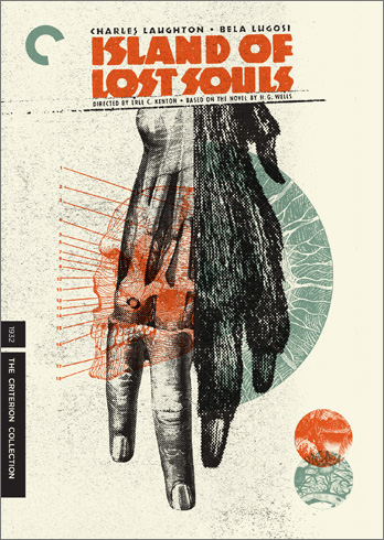 Criterion Confessions October 2011