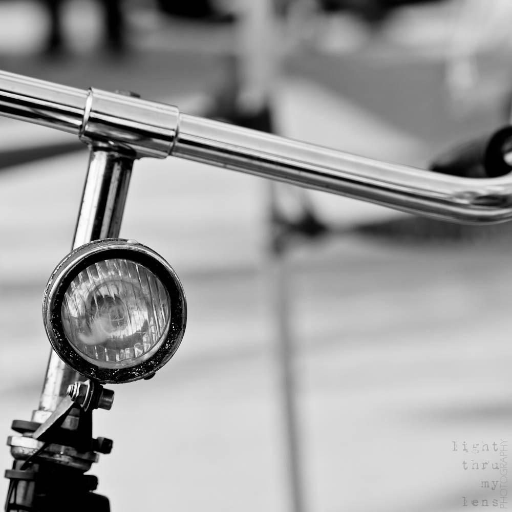 #4: bike