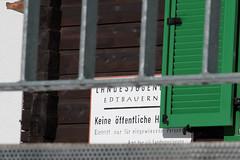 Hss (a_kep) Tags: austria sterreich upper obersterreich hutterer 2011 hinterstoder bden hss