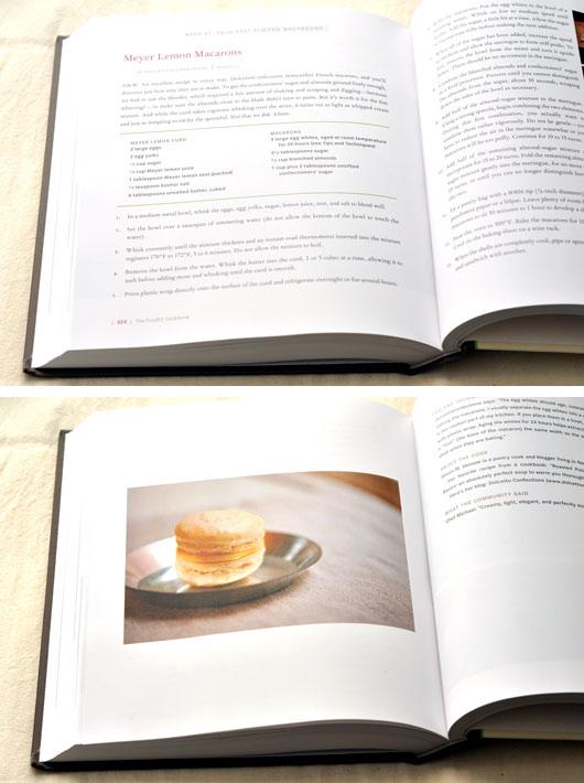 Food52_2