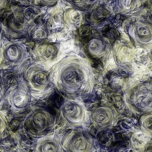 swirl #16 by dxjones pix