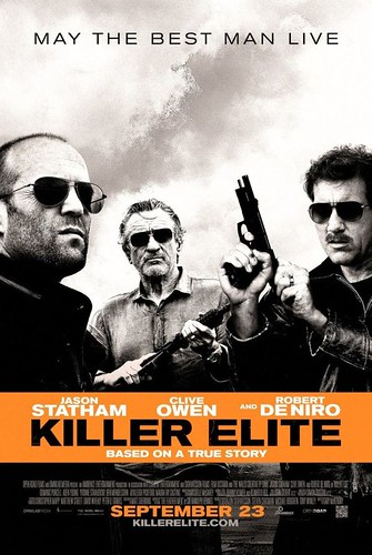 the-killer-elite-poster