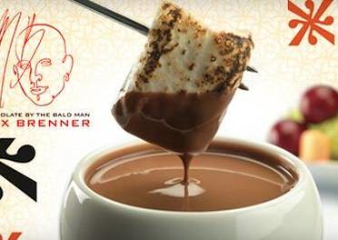14-for-28-worth-of-sweet-and-savory-fare-at-max-brenner-chocolate-by-the-bald-man-1298005624_fixedheight_display_image