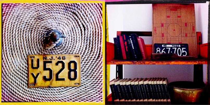 room 1211 5