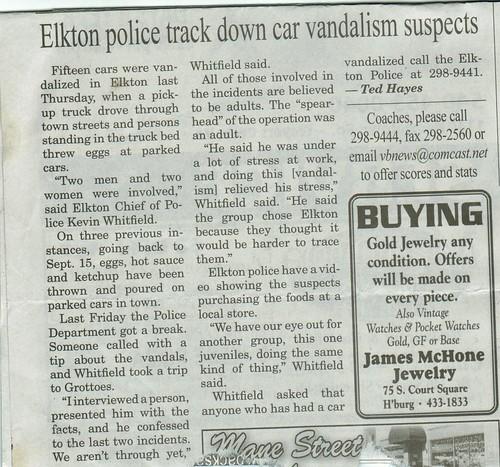 Oct 2011 Elkton Vandals(1)