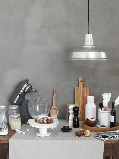 keukentrine2.jpg