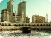 1504451025_fbc923cdd5_m (Elang Prince) Tags: foto prince mosque indah haji gambar masjid alam ummi pemandangan habib elang cerah kaligrafi syech kyai habaib syaikh