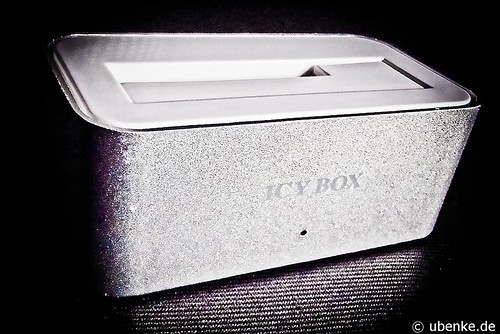 icy-box-2