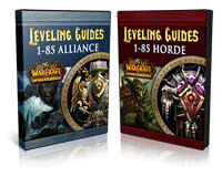 6311812085 be6b2d3995 m WoW Leveling Guide   Mists of Pandaria
