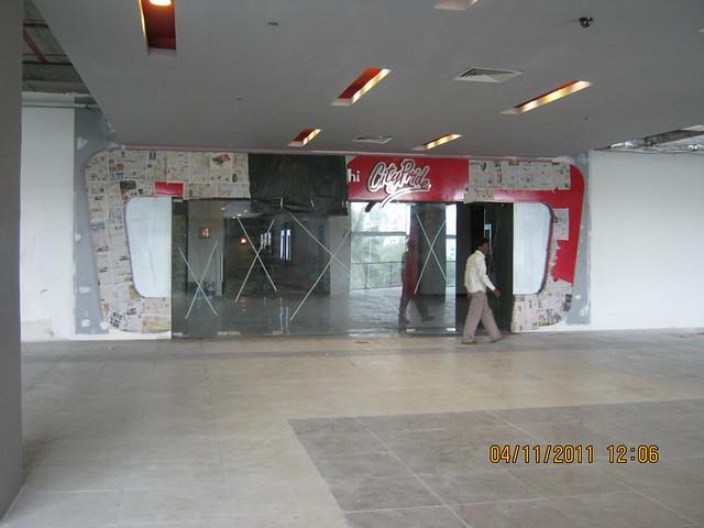 IMG_8151 Abhiruchi City-Pride Multiplex, Sinhagad Road, Pune 411 041
