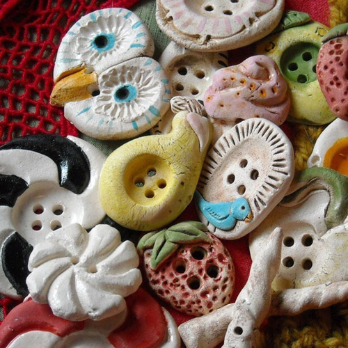 ceramic-buttons1