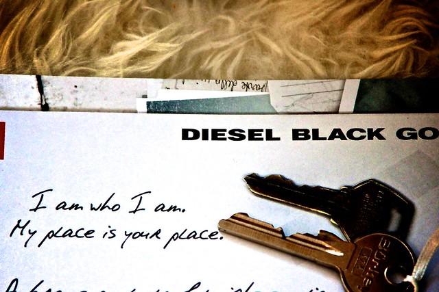 Diesel4