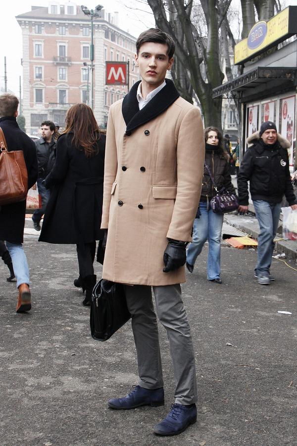 Milan2011.2.22_Oleg Antosik