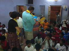 Oct'11 Trip - Vizag & HYDPlay Video (ghINDIA) Tags: trip men water mobile children women dubai village phone blind god faith jesus well orphan missionary jungle mission bible tshirts hyderabad pastor disciple vizag purification